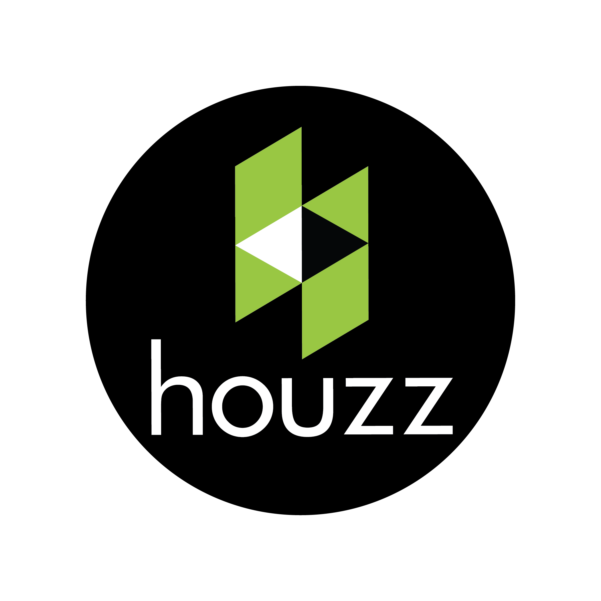 Royal Kitchens & Baths - Houzz